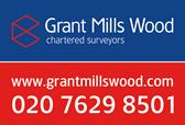 Grant Mills Wood 020 7629 8501